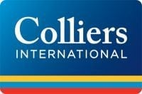 Colliers-International-Logo-5.jpg