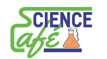 MUSC's Science Café explores suicide - Who's On The Move