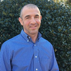 Jason Epstein, CEO, Southern Current DG - Who's On The Move