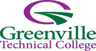 GTC-Logo_jpg-1.jpg