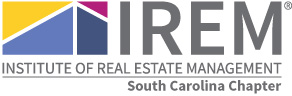 IREM-South-Carolina-Logo.jpg