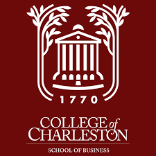 cofc.png