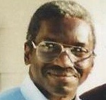 Julius Murray