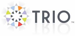 TRIO_Logo_Horiz_CMYK_small.jpg