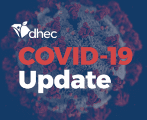 COVID-Update-300x245.png
