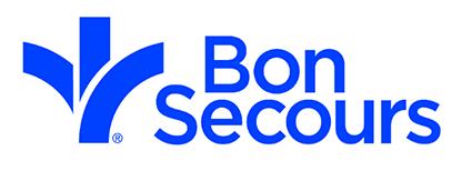 bon-secours-logo-copy.png