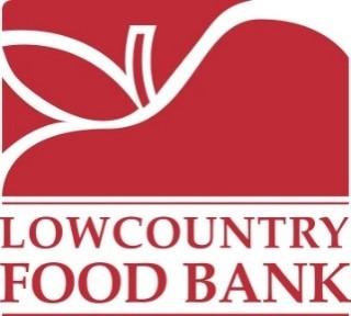 LCFB-Logo-1.jpg
