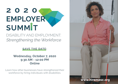Hire-Me-SC-Employer-Summit-Save-The-Date.png