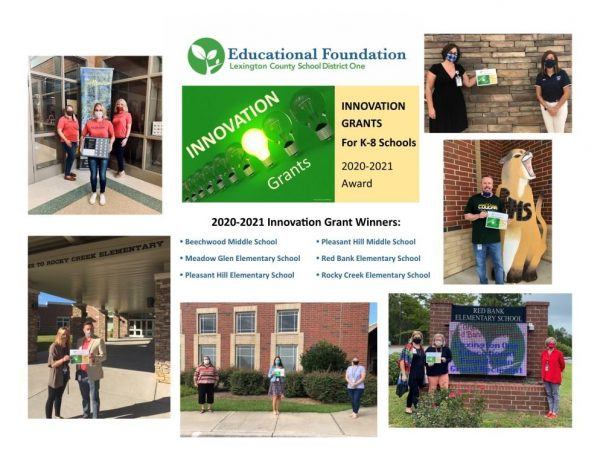 Innovation-Grants-2020-21-Photo-Collage-600x464.jpg