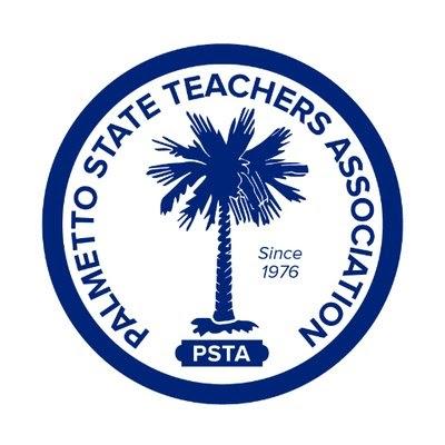 South-Carolina-teacher-association.jpg