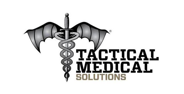 Tactical-Medical-Solutions.png