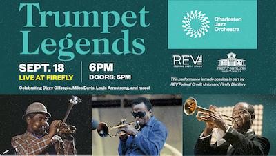 trumpet-fbevent-copy.jpg