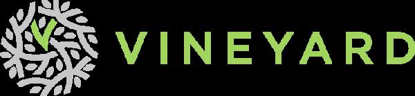 vineyard-logo-1-600x139.png