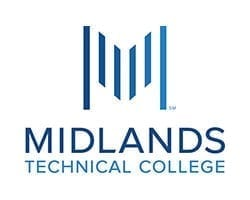 Midlands Technical College Virtual Batesburg Leesville Enrollment Events Apply Today To Become An Mtc Student This Fall Semester Who S On The Move
