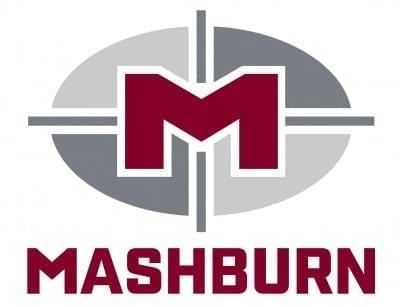 Mashburn_CMYK-e1452029484359.jpg