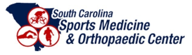 SC Sports Medicine and Orthopaedic Center Partners with ...