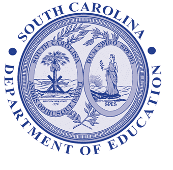 South-Carolina-Department-of-Education.png