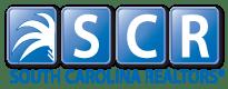 South-Carolina-REALTORS.png